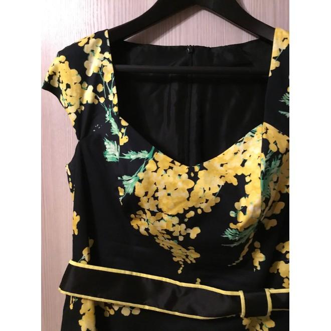 tweedehands Linea Raffaelli Dress
