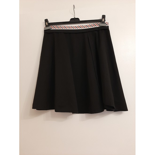 tweedehands Versace Jeans Skirt