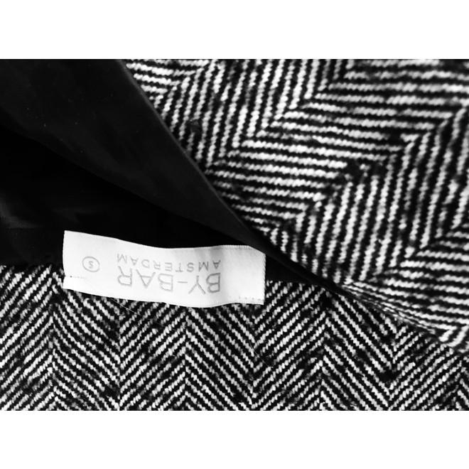 tweedehands BY-BAR Skirt