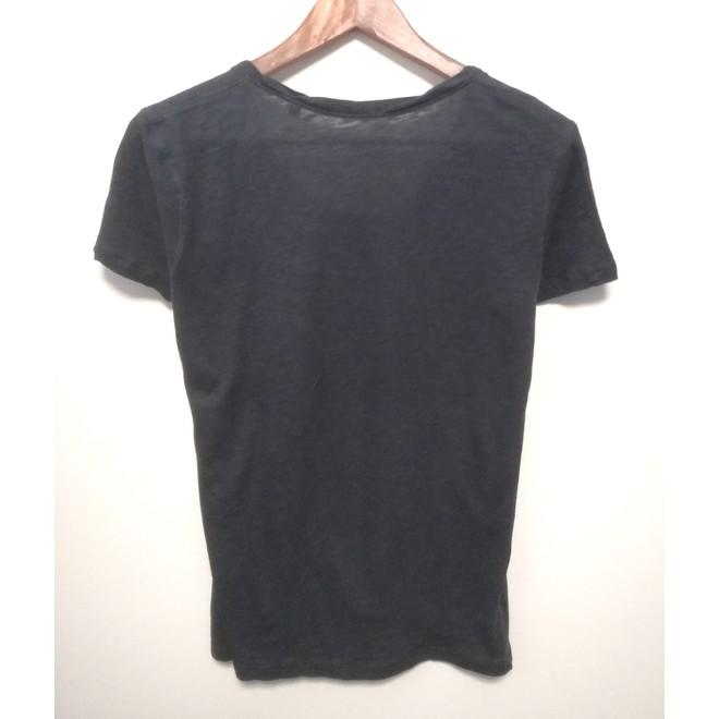 tweedehands Marc O'Polo T-shirt