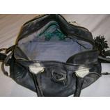 tweedehands Diesel Shoulder bag