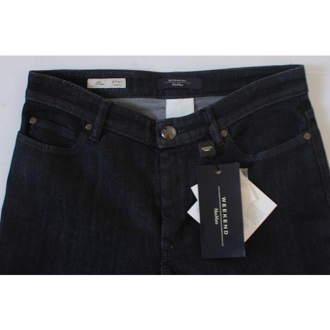 tweedehands Max Mara Jeans