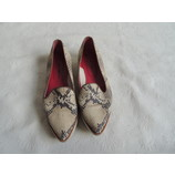 tweedehands 8 Loafers