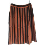 tweedehands Bimba y Lola Skirt
