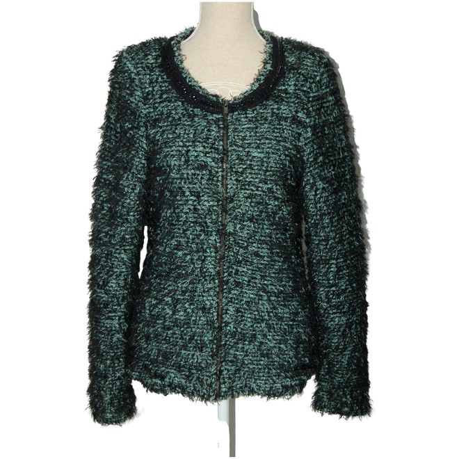 tweedehands Maison Scotch Blazer