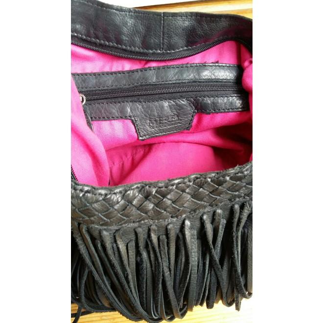 tweedehands Vintage Bag