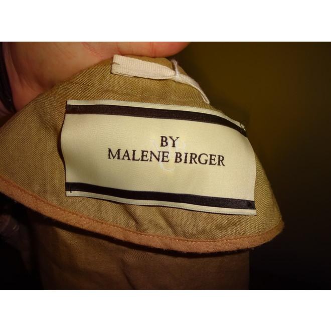 tweedehands By Malene Birger Blazer