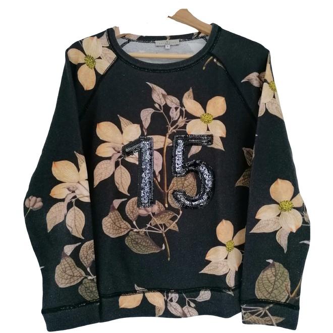tweedehands Essentiel Sweater