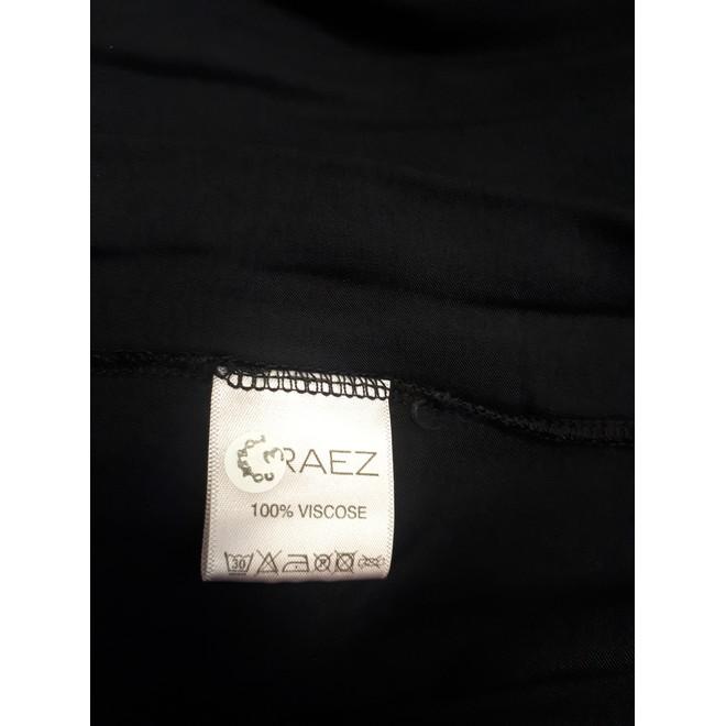 tweedehands Braez Dress