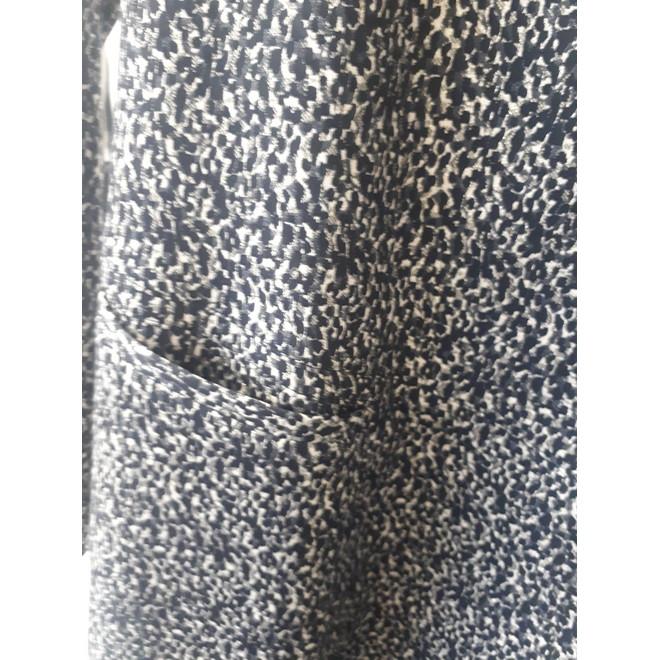 tweedehands Jane Lushka Jacket