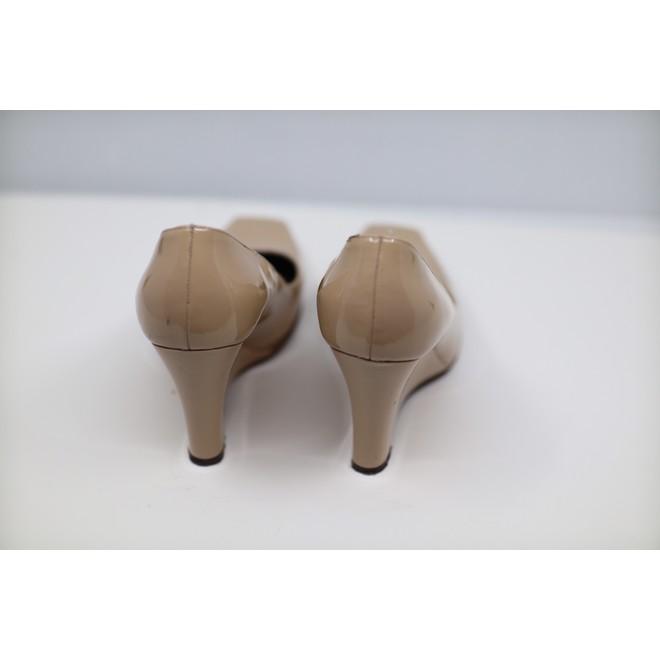 tweedehands Dolce & Gabbana Sleehakken