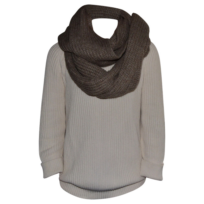 tweedehands Modström Sjaal