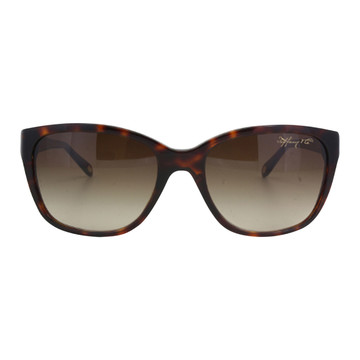Tweedehands Tiffany & Co Sonnenbrille
