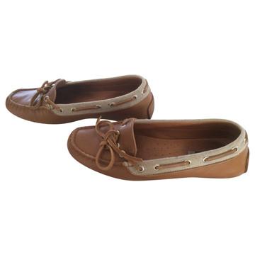 Tweedehands Fratelli Rosetti Loafers