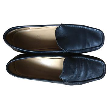 Tweedehands Bally Loafers