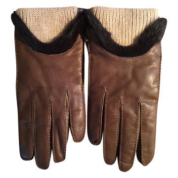 Tweedehands MARCCAIN Handschoenen