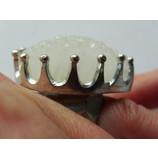 tweedehands Otazu Ring