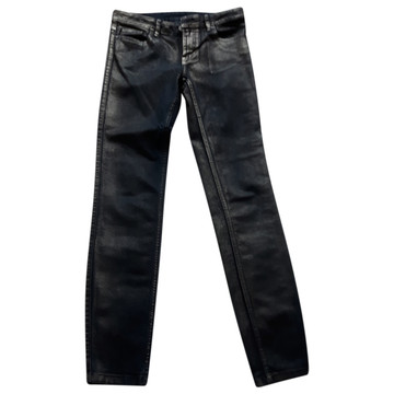 Tweedehands 2ND DAY Jeans