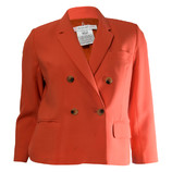 tweedehands Paul & Joe Sister Blazer
