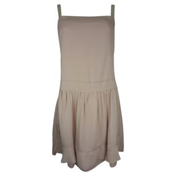Tweedehands Miu Miu Dress