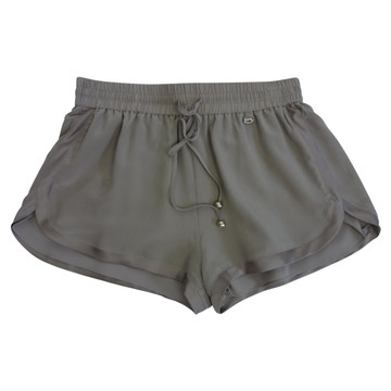 Tweedehands BDBA Shorts