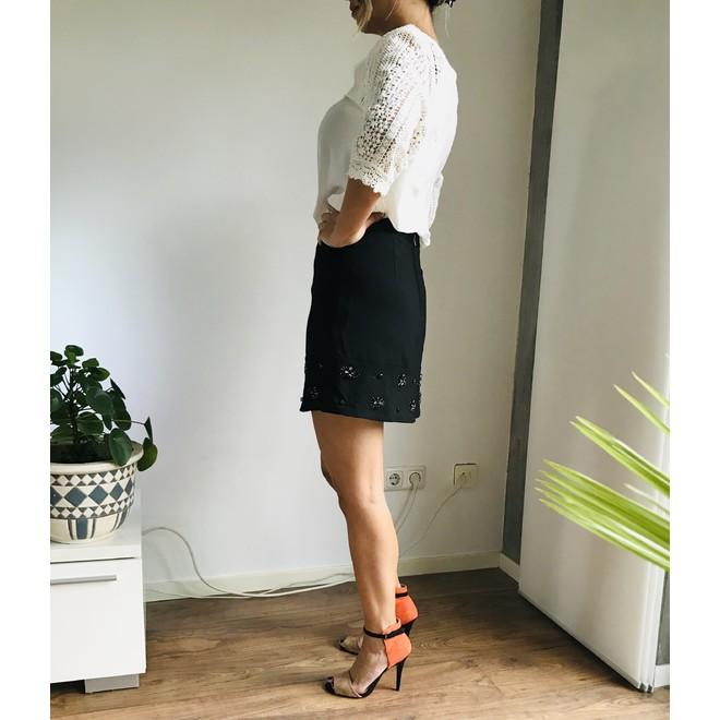 tweedehands Silvian Heach Skirt