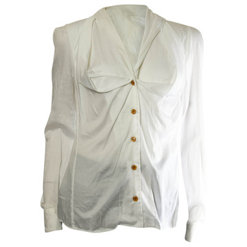 Tweedehands Vivienne Westwood Top