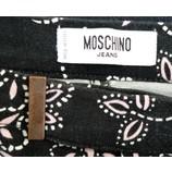 tweedehands Moschino Pants