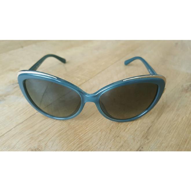 tweedehands Emilio Pucci Sunglasses