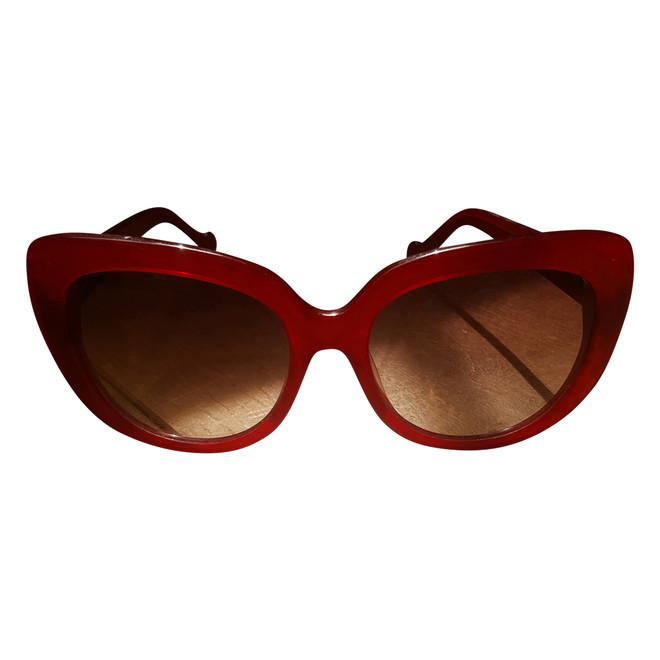 tweedehands Liu Jo Sunglasses