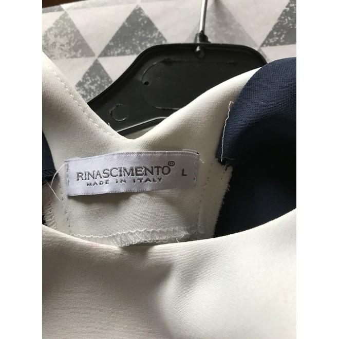 tweedehands Rinascimento Dress