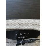 tweedehands YAYA Sweater