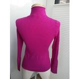 tweedehands Penny Black Sweater