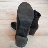 tweedehands Royal Republiq Ankle boots