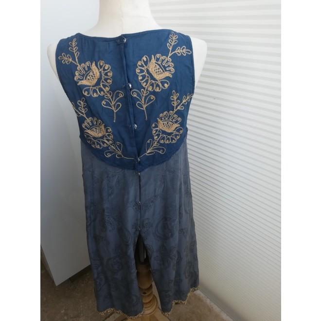 tweedehands Odd Molly Dress