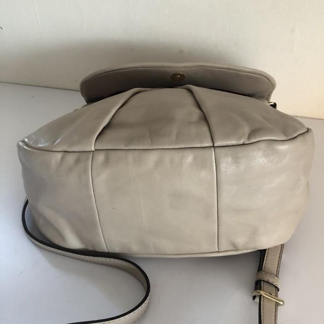 tweedehands Marc by Marc Jacobs Shoulder bag