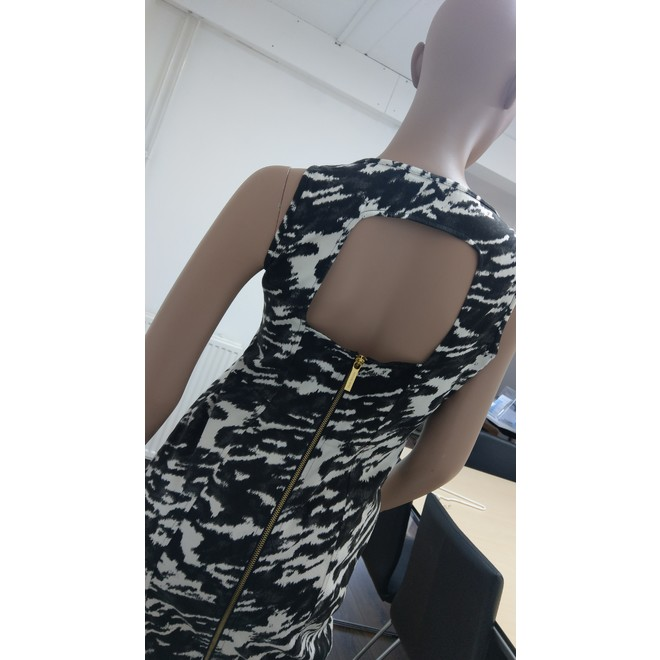tweedehands Michael Kors Dress