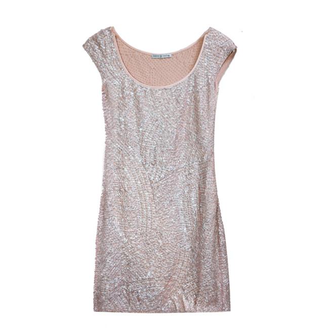 tweedehands Ambre Babzoe Dress