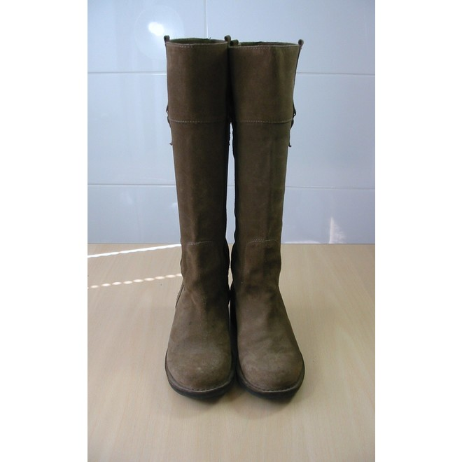 tweedehands FORNARINA Boots
