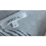 tweedehands Kocca Top