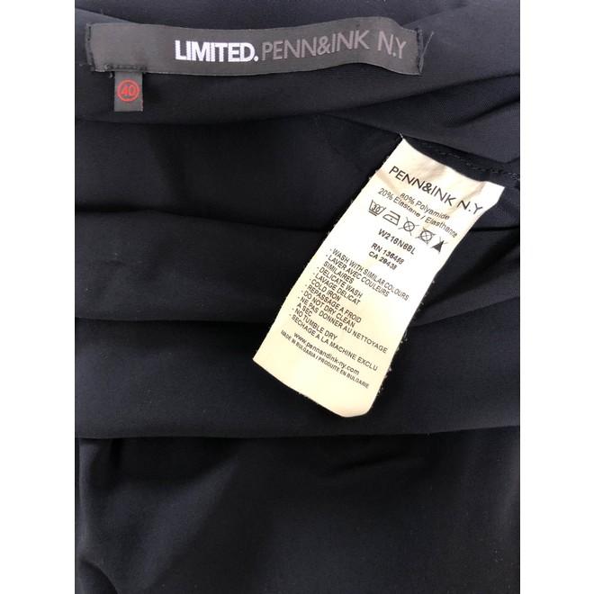tweedehands Penn & Ink NY Skirt