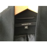 tweedehands Natan Business suit