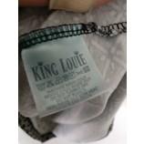 tweedehands King Louie Dress
