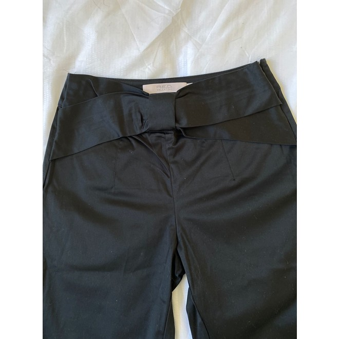 tweedehands Red Valentino Pants