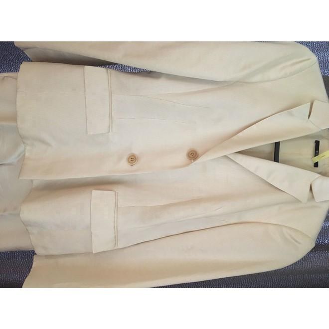 tweedehands Hugo Boss Business suit