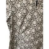 tweedehands Marc O'Polo Dress
