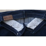 tweedehands Claudia Strater Jeans