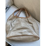 tweedehands Ugg Handbag