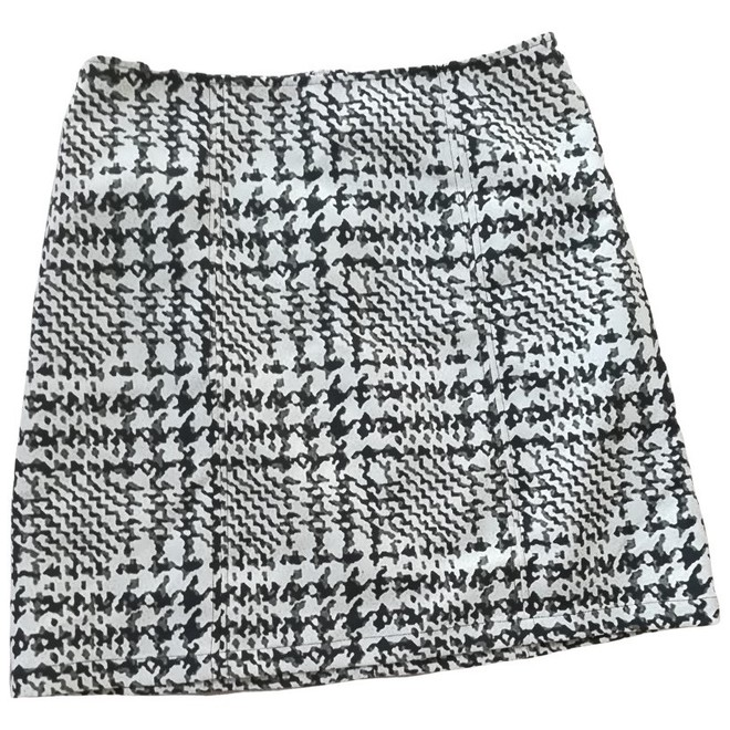 tweedehands Josephine & Co Skirt