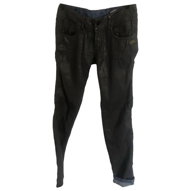 tweedehands Gstar Trousers